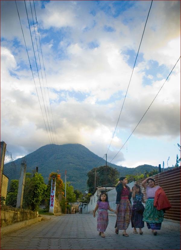 family_volcano
